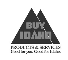 buy-idaho
