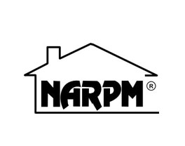 Member National Association of Residential Property Managers