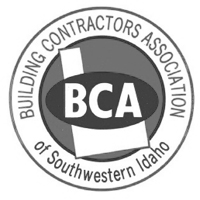 Building-Contractors-Association